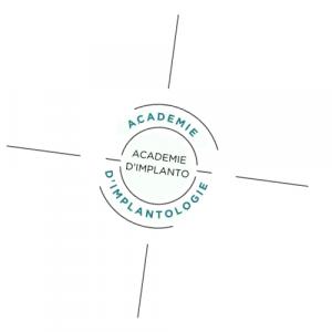 Logo Mire Académie d'Implantologie
